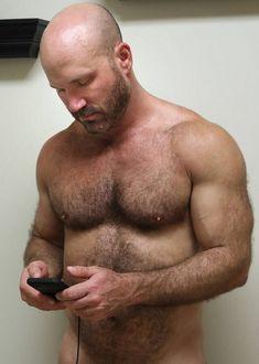 gay paffuto Chaser dating appIOL dating SA
