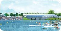 The TORONTO 2015 Pan Am / Parapan Am Games venues will provide a stage for athletic excellence. Find out more about locations and read venue descriptions. Pan Am, Athletes, Toronto, Centre, Games, Sports, Pictures, Plays, Photos