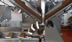 Wie Dinge hergestellt werden In Kurzform