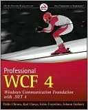 Professional+Wcf+4:+Windows+Communication+Foundation+with+.Net+4