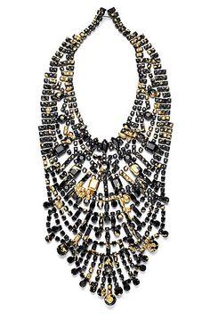 Egyptian body piece? Maybe Cleopatra? ❤️