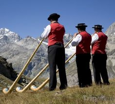 The most Swiss picture to ever Swiss | Exchange Student ...