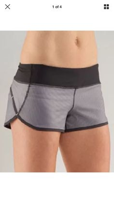 Fitness Clothes Lululemon Accessories 59 Ideas For 2019 Athletic Outfits, Sport Outfits, Cute Outfits, Best Running Shorts, Fitness Inspiration Body, Life Inspiration, Lululemon Speed Shorts, Fitness Workout For Women, Gym Wear