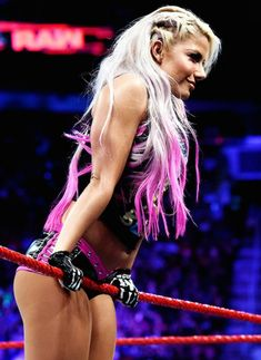 Provehito In Altum Wrestling Superstars, Wrestling Divas, Women's Wrestling, Beautiful Celebrities, Beautiful Actresses, Lexi Kaufman, Wwe Women's Division, Wwe Female Wrestlers, Wwe Girls