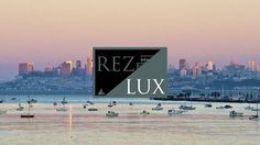 Check out RezLux and all it has to offer! San Francisco, Vacation, Studio, Luxury, Check, Travel, Vacations, Viajes, Trips