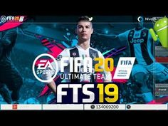 Net Download Fifa Games, Soccer Games, Wwe Game Download, Arsenal, Cell Phone Game, Android Mobile Games, Offline Games, Fifa 20, Ea Sports