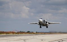 Russian Defense Minister Sergei Shoigu said on Tuesday that the Russian Aerospace Forces in Syria have accomplished the task set by President Vladimir Putin.