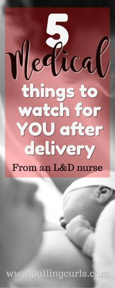 Postpartum recovery often gets swept aside with all the newborn needs & breastfeeding. Here are some medical things to watch for with YOU! timeline / tips / healing after birth / diet / stitches / recovery