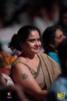 Beautiful Women Over 40, Beautiful Girl Photo, Beautiful Girl Indian, Most Beautiful Indian Actress, Bollywood Pictures, Bollywood Actress Hot Photos, Bollywood Girls, Indian Actress Images, Indian Girls Images
