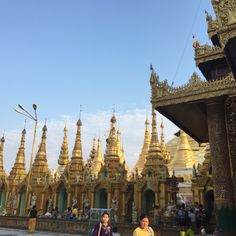 Yangon Yangon, Barcelona Cathedral