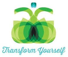 Who ever heard of a start your own business sale? Arbonne International, a pure, saf. Arbonne Logo, Arbonne Business, How To Introduce Yourself, Improve Yourself, Holistic Approach, Independent Consultant, Vegan Beauty, Starting Your Own Business, Shea Butter