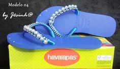 chinelo-havaianas-decorado-com-perolas-19103-MLB20166745167_092014-F.jpg (1200×698)