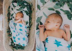 Hallo kleiner Leo www.mummyandmini.com Fotos: Nadine Lorenz Newborn Baby Boy