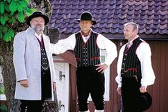 Hello all, Today I will try to cover all of Norway. Norway has many beautiful costumes, and the folk costume culture is alive and we. Norwegian Clothing, Beautiful Costumes, Folk Costume, Norway, Folk Art, Culture, Album, Embroidery, Clothes