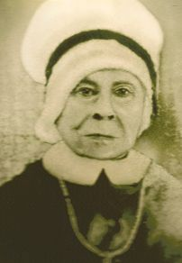 Mother Mary Lange, Servant of God. Haitan woman who worked in the Baltimore area to serve the poor; Foundress of the Oblate Sisters of Providence. She performed great works despite the hostility of most white clergy, nuns and lay people.