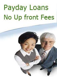 Payday loans memphis tn 38116 image 5