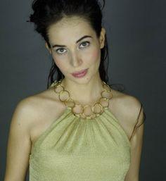 Esra Ronabar