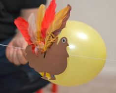 Thanksgiving can be boring. Entertain your guests this holiday with these festive DIY Thanksgiving Games for a full day of fun this Turkey Day! Thanksgiving Activities For Kids, Autumn Activities For Kids, Educational Activities For Kids, Thanksgiving Parties, Thanksgiving Crafts, Stem Activities, Crafts For Kids, Thanksgiving Decorations, Holiday Parties