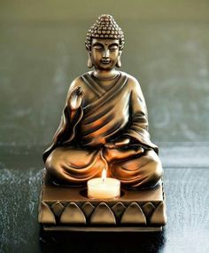 #buddha little statue | #Buddhist #Art