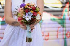 Some More Winter Wedding Blooms Flos Florum Flower Drawing Images, Flower Images, Online Florist, Polka Dot Wedding, Flower Bouquet Wedding, Flower Wallpaper, Flower Delivery, Flower Arrangements, Flower Girl Dresses