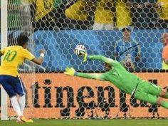 Brazil vs Croatia 3-1 All Goals and Full Highlights | FIFA World Cup 2014