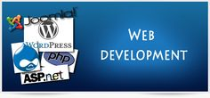 eCommerce Website development Company in Delhi - 24th.in