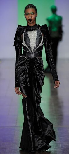 FYODOR GOLAN - Welcome to the Machine AW12