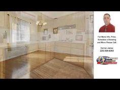 25496 S. Satsuma Rd, Livingston, Louisiana   www.agent225.com  #House for Sale in Livingston Parish  #House for Sale in Denham Springs Area