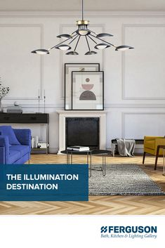 390 lighting ideas in 2021 perfect