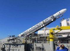 Sea Launch Zenit 3SL successfully lofts Eutelsat 3B | NASASpaceFlight.com