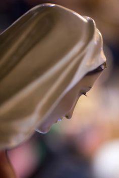 Imagen católica: virgen, maria - Cathopic