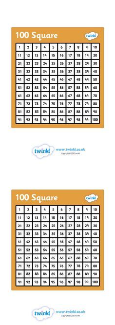 Chinese New Year Themed 100 Number Square Powerpoint - Pop over to our site at www.twinkl.co.uk and check out our lovely Numeracy primary teaching resources! numeracy, maths, chinese new year, #Numeracy #Numeracy_Resources