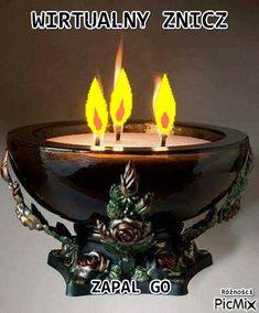 Power Of Prayer, Nostalgia, Prayers, The Originals, Outdoor Decor, Home Decor, Decoration Home, Room Decor, Beans