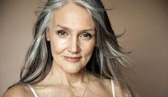5 Makeup Tips for Older Women