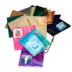 How Plastics Companies Are Using Social Media