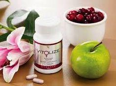 Active Life Benefits: Vitolize YOUR Perfect Hormone Production!