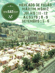 STR.EAT FEST'15