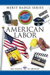 Family Life Merit Badge Pamphlet   Boy Scouts   Pinterest ...
