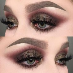 Consigue las pestañas que tanto deseas #Eyelashes #Eyes #Pestañas #Makeup