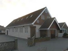 Kingdom Halls - Searchya - Search Results Yahoo Image Search Results