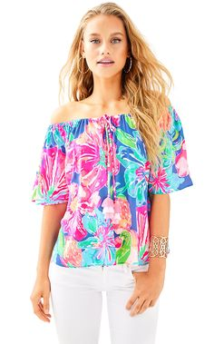 253ec66a5e292 2407 Best Lilly Pulitzer images in 2019