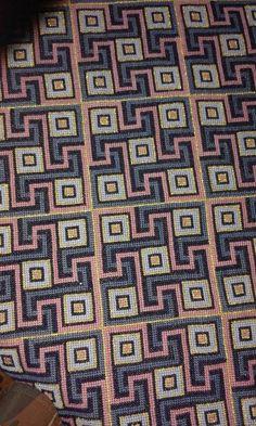 Gallery.ru / Φωτογραφία # 93 - KENTHMATA - ergoxeiro Cross Stitch Embroidery, Cross Stitch Patterns, Needlepoint, Quilts, Knitting, Rugs, Fabric, Handmade, Crafts