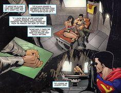 Diana and Lord Batman Justice League Beyond Superman, Batman Art, Batman Wonder Woman, Wonder Woman Comic, Harley Quinn, Women Romance, Dc Trinity, Justice League Unlimited, Justice League Wonder Woman
