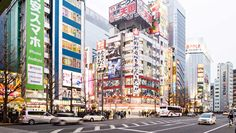 Japan in 2 Weeks: A Perfect Itinerary for Your First Trip | Urban Pixxels