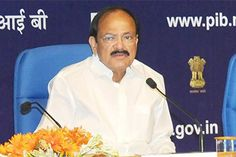 Union Government launches MSEFC Portal and MyMSME Mobile App :http://gktomorrow.com/2017/04/28/union-government-msefc-portal/