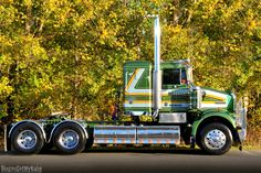 Show Trucks, Big Rig Trucks, Dump Trucks, Old Trucks, Custom Big Rigs, Custom Trucks, Kenworth Trucks, Peterbilt, Welding Trucks