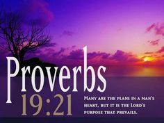 The Bible Experience - Old Testament // Proverbs Favorite Bible Verses, Bible Verses Quotes, Bible Scriptures, Favorite Quotes, Bible Quotations, Godly Quotes, Biblical Verses, Prayer Verses, Scripture Verses