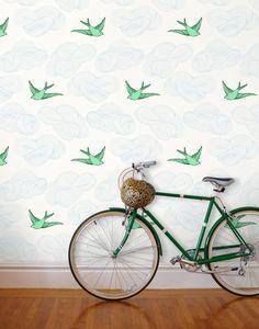 8 Knowing Hacks: Minimalist Home Diy Mirror modern minimalist interior building.White Minimalist Bedroom Shelving boho minimalist home window. Minimalist Furniture, Minimalist Home Decor, Minimalist Interior, Minimalist Living, Minimalist Bedroom, Minimalist Baby, Minimalist Kitchen, Bird Wallpaper, Green Wallpaper