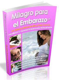Pregnancy Miracle by Lisa Olson How to get pregnant fast using an exclusive PROV… Types Of Infertility, Infertility Treatment, Male Infertility, Ovarian Cyst Symptoms, Uterine Fibroids, Get Pregnant Fast, Getting Pregnant, Miracles Book, Holistic Treatment
