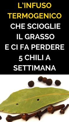 L'infuso termogenico che scioglie il grasso e ci fa perdere 5 chili a settimana Fitness Nutrition, Diet And Nutrition, Healthy Drinks, Healthy Tips, Love My Body, Keep Fit, Things To Know, At Home Workouts, Health And Wellness